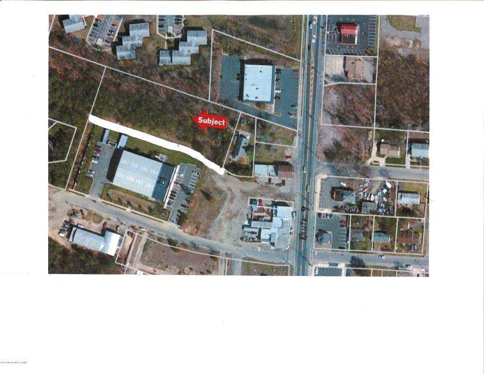 10 terrace boulevard bayville nj mls 21717138 era for 21 mansion terrace cranford nj