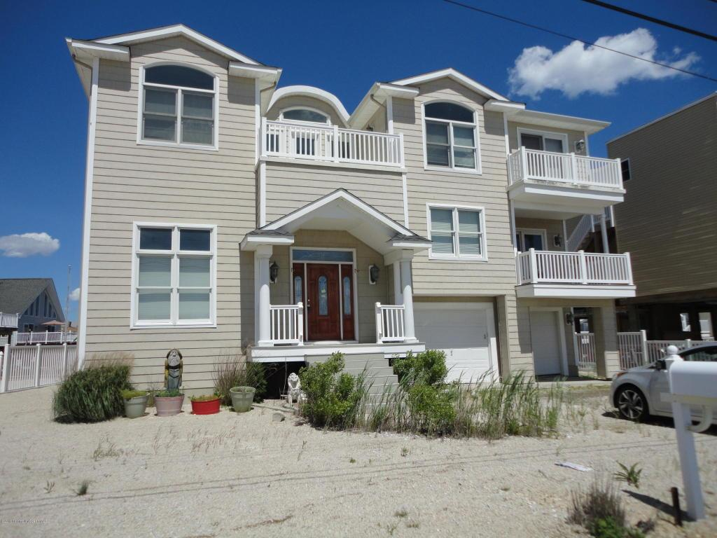 78 little egg harbor blvd tuckerton nj mls 21723001 era for Jersey shore waterfront homes for sale