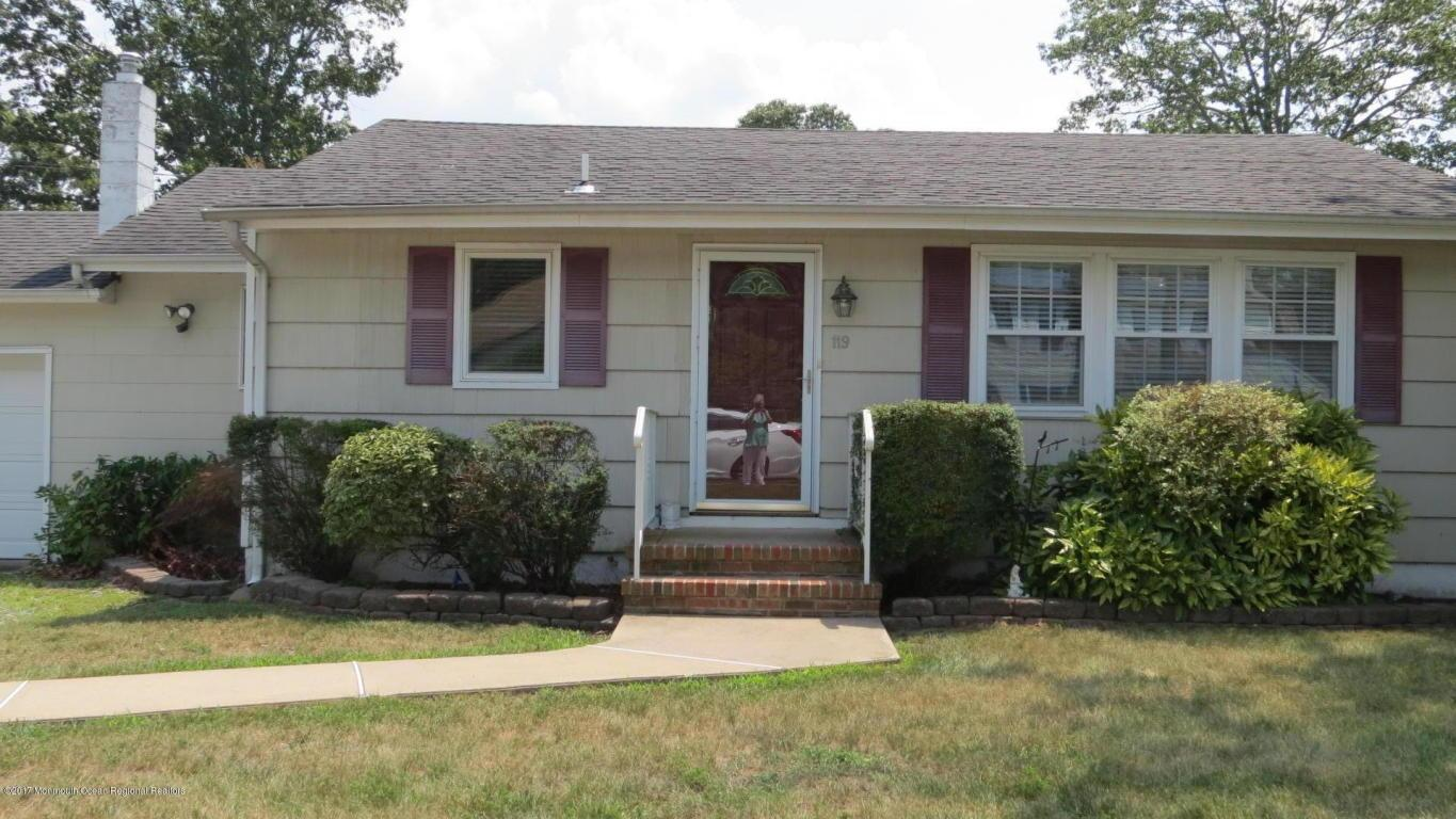 119 Maine St Toms River Nj Mls 21726642 Better