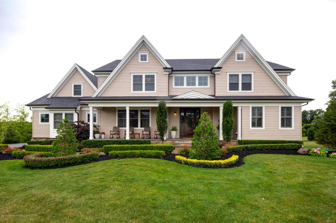 Discover OAK HILL ESTATES AT MARLBORO Luxurious estate homes in scenic Monmouth County Nestled in Monmouth County, Oak Hill Estates at Marlboro offers 17 single-family new homes for sale with thoughtful features and designs, expansive rooms, energy .