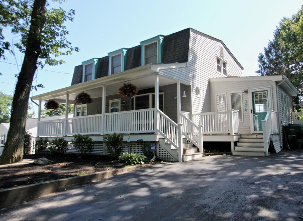 306 helen ter neptune nj mls 21731590 better homes for 21 mansion terrace cranford nj