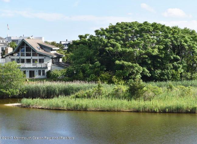 105 the ter sea girt nj mls 21732182 century 21 for 21 mansion terrace cranford nj