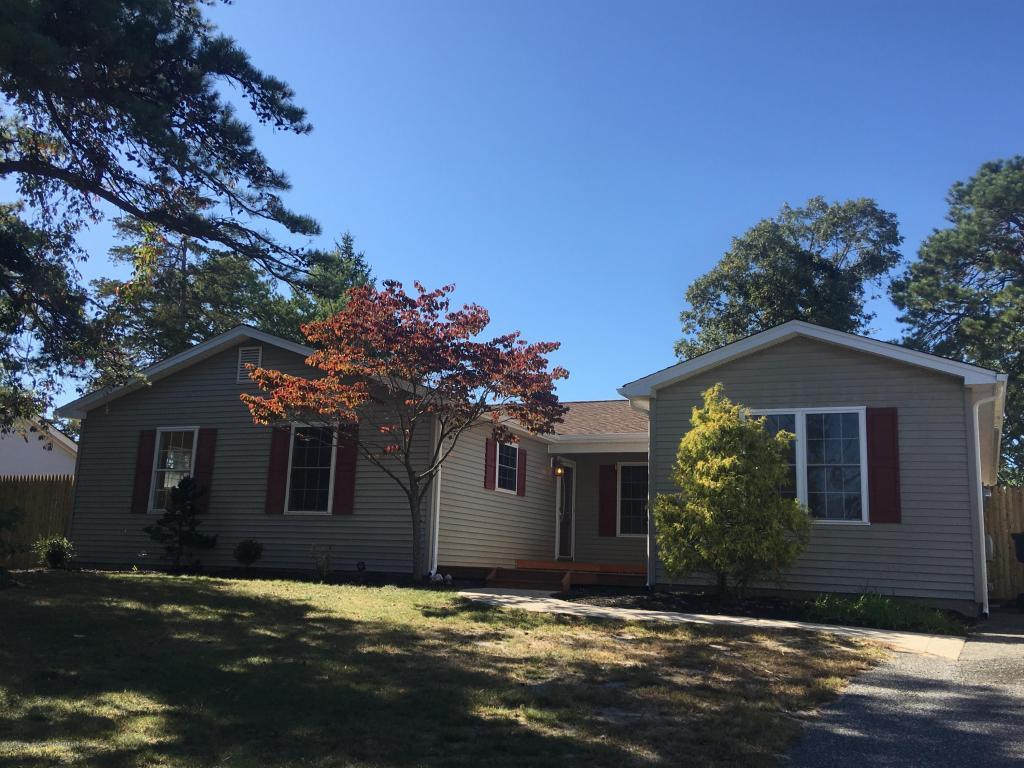 Shasta Mls Property Search