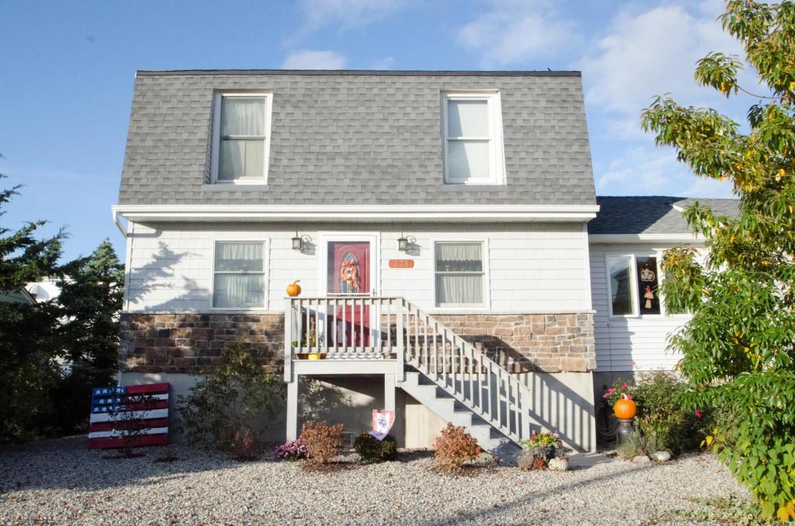 228 4th Ave Seaside Heights Nj Mls 21743692 Better