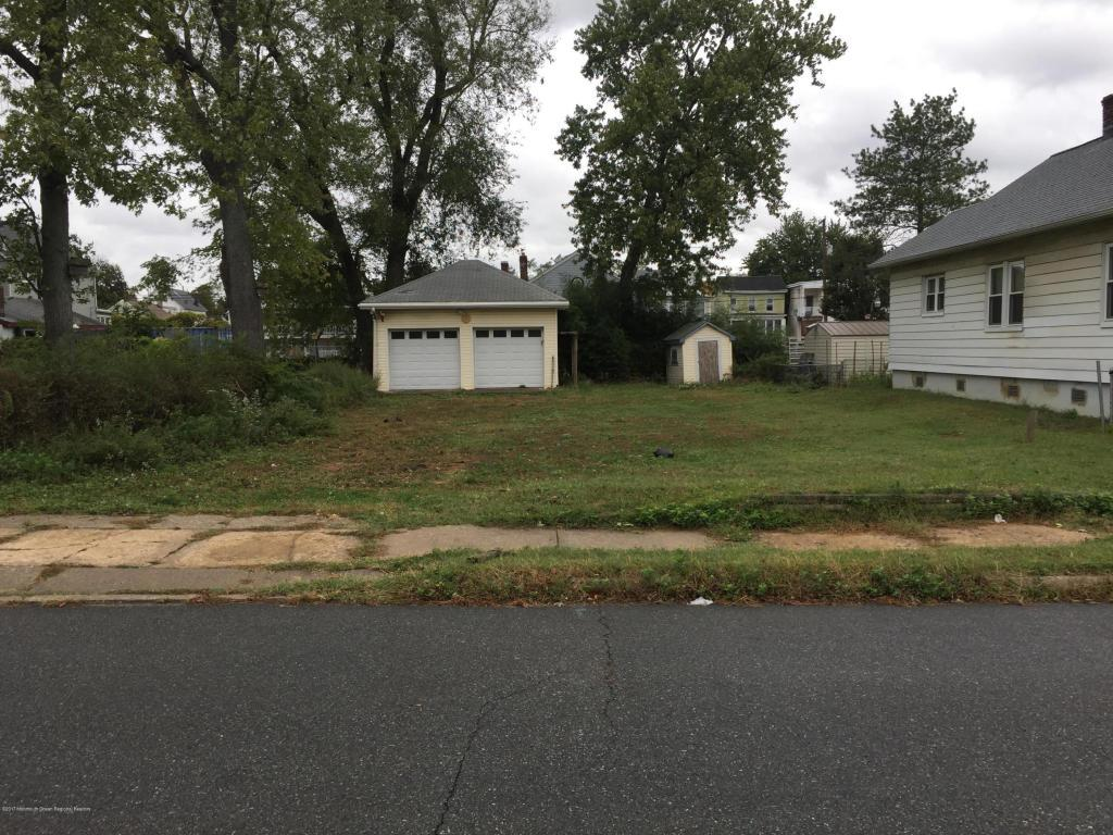 110 henry st south amboy nj mls 21745507 better for South jersey home builders