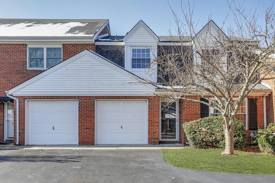 Homes For Sale In Spring Lake Heights Nj