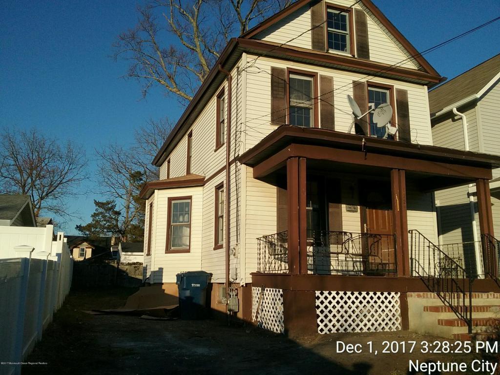 Neptune homes for sale neptune nj real estate at homes for 66 nail salon neptune nj