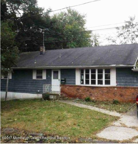 411 sweetbriar st keyport nj mls 21746643 better for Sweetbriar garden homes