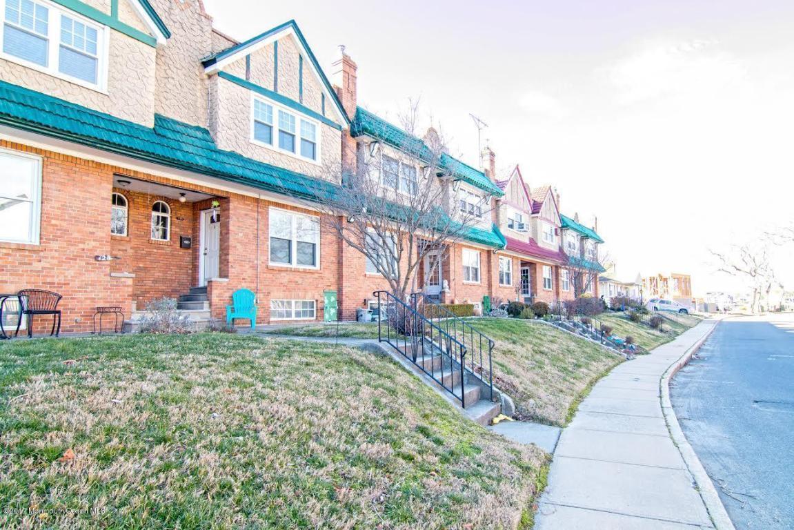 129 terrace rd belmar nj mls 21800908 better homes for 21 mansion terrace cranford nj