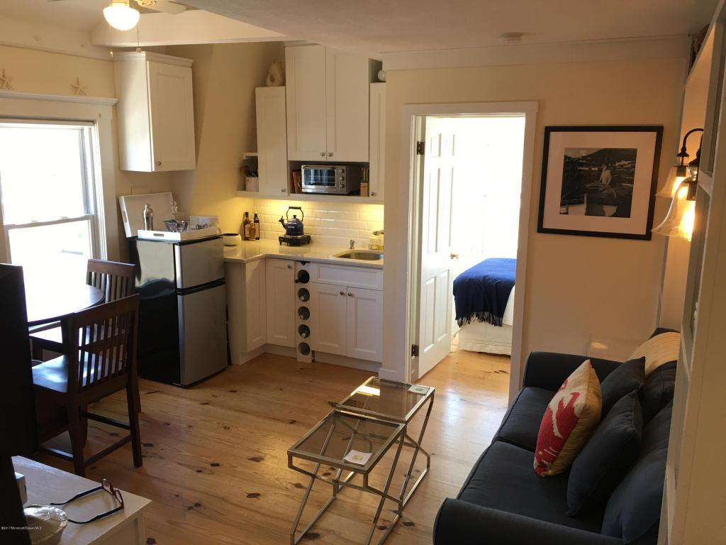 Bay Head Real Estate   Find Condos for Sale in Bay Head, NJ   Century 21