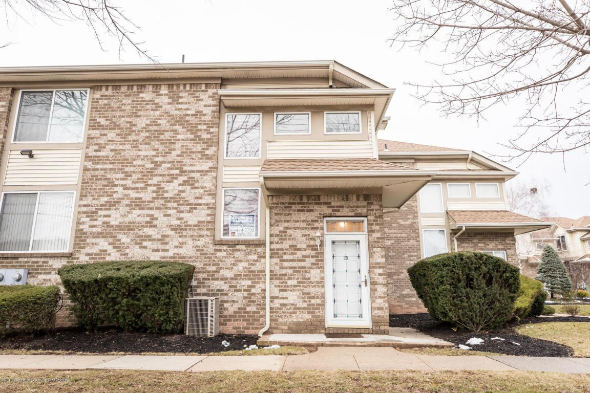 Local Real Estate: Homes for Sale — Sewaren, NJ — Coldwell Banker