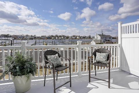 Highland Terrace Apartments Clifton Nj Reviews – Best Apartment 2018