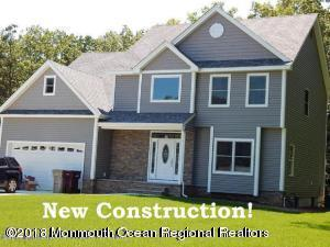 Local Real Estate: Homes for Sale — Beachwood, NJ — Coldwell Banker