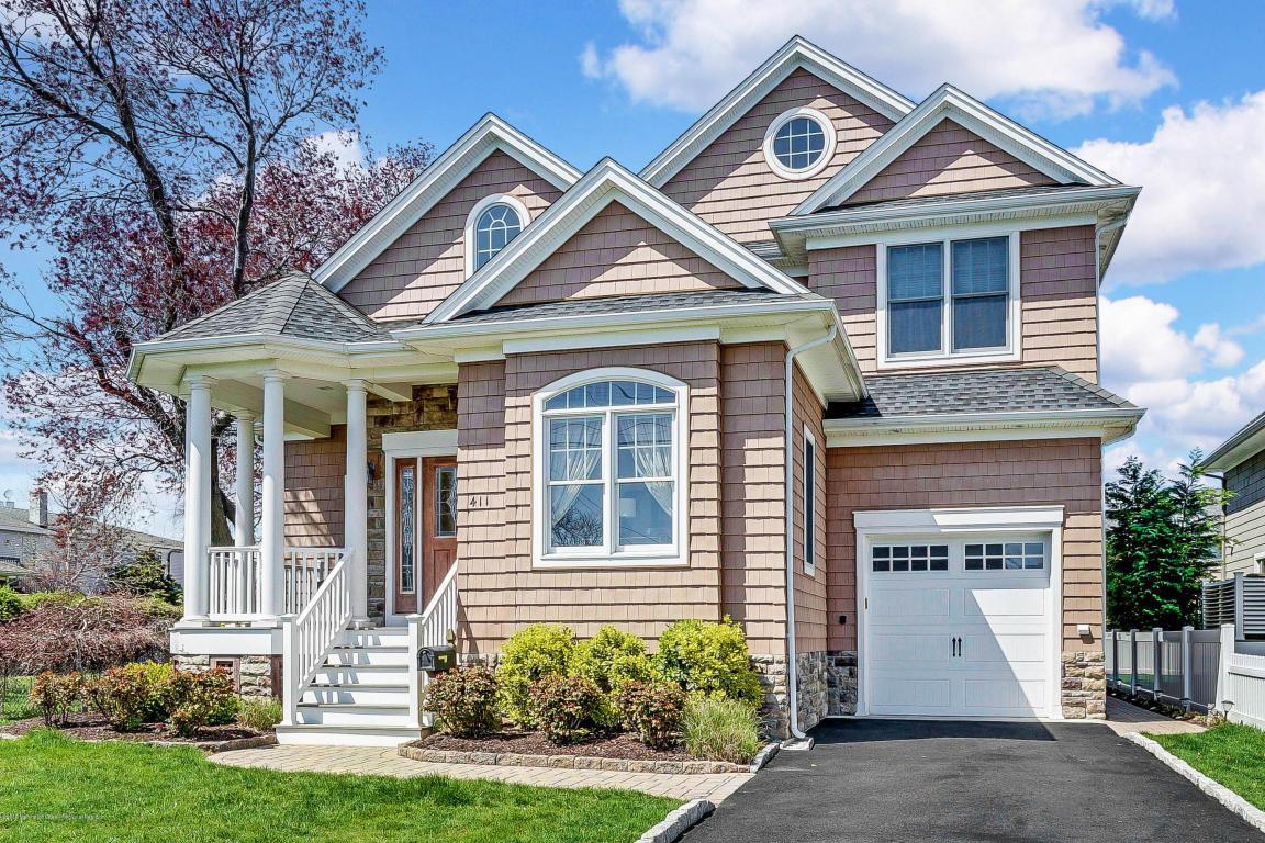 Homes For Sale Point Pleasant Borough Nj