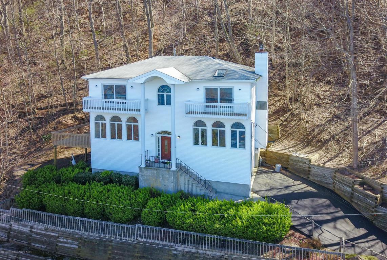Atlantic Highlands Real Estate | Find Homes for Sale in Atlantic ...