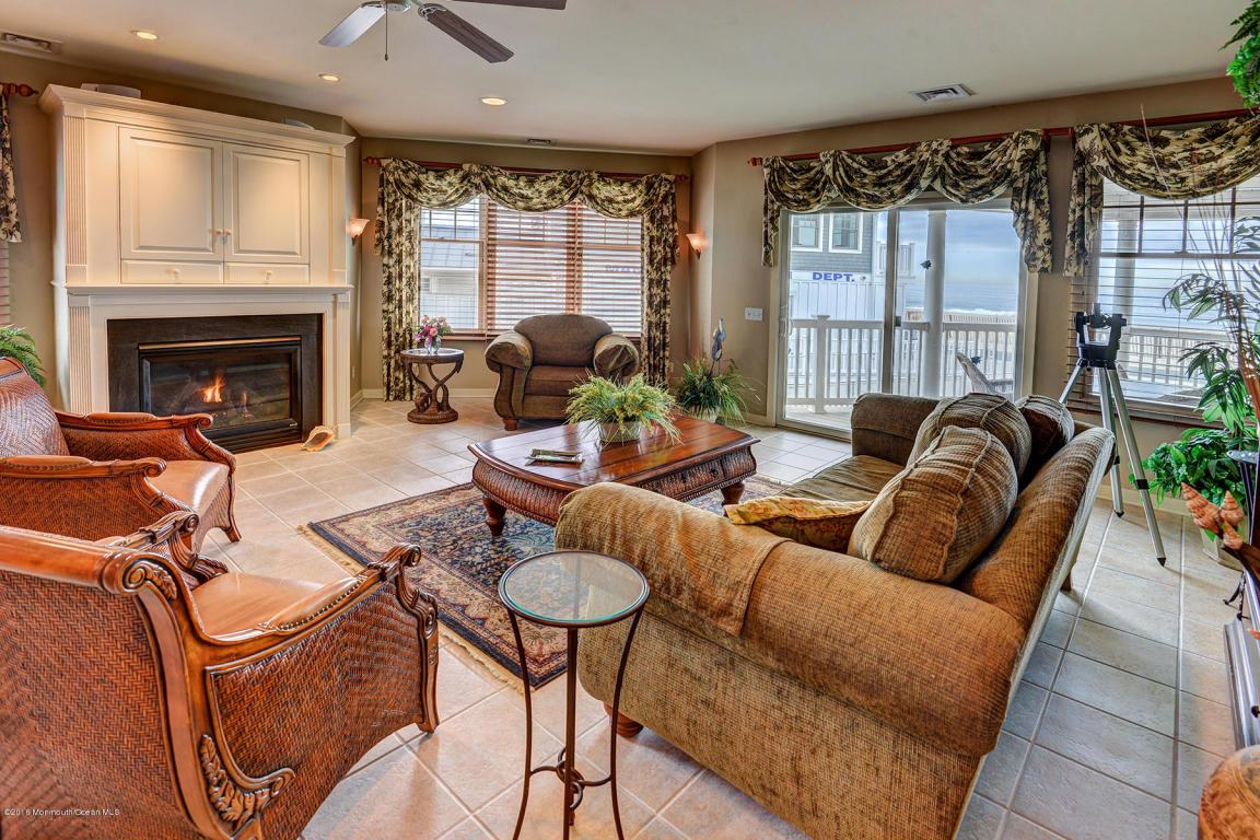 Local Real Estate: Condos for Sale — Manasquan, NJ — Coldwell Banker