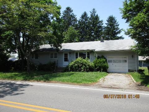 Beachwood Real Estate | Find Homes for Sale in Beachwood, NJ ...