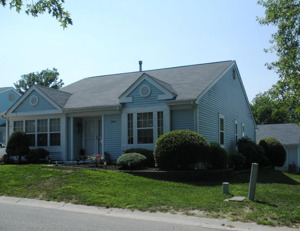manchester township single guys Instantly search and view photos of all homes for sale in manchester township, nj now manchester township, nj real estate listings updated every 15 to 30 minutes.