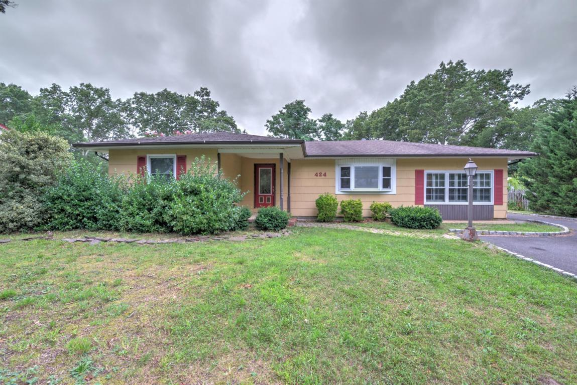 forked river divorced singles 1024 chelsea street, forked river, nj 08731 (mls# 21840091) is a single family property with 3 bedrooms and 2 full bathrooms 1024 chelsea street is currently listed for $229,900 and was received on october 11, 2018.