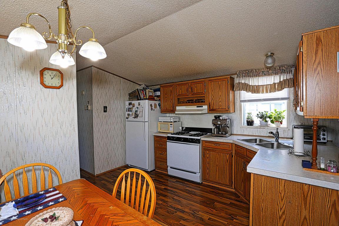Homes for Sale in Hazlet NJ — Hazlet Real Estate — ZipRealty
