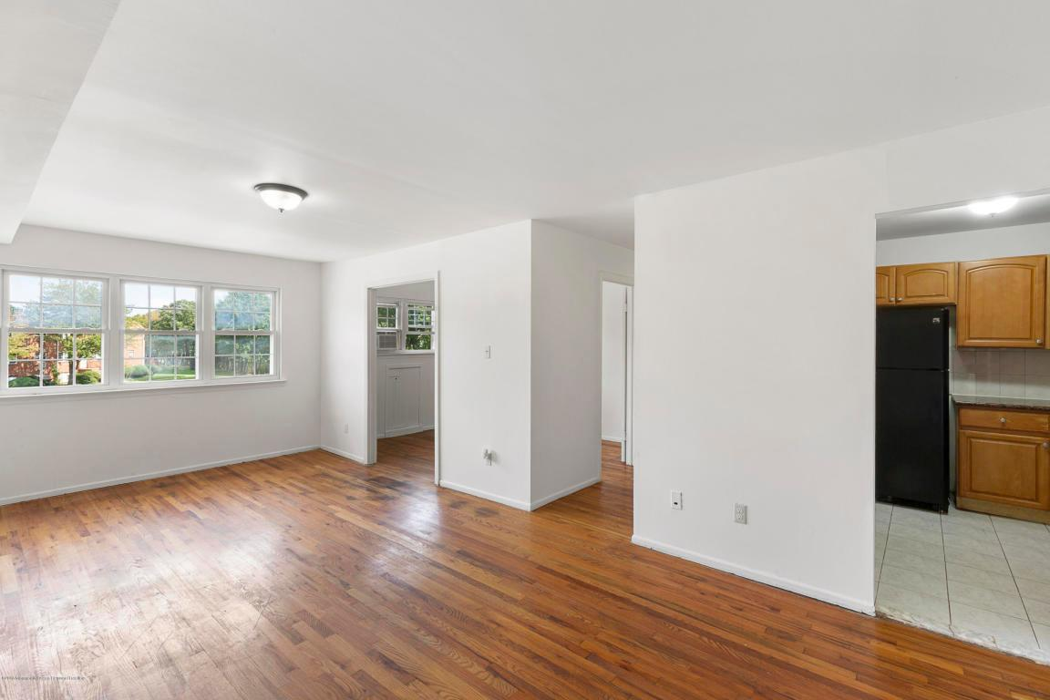 Edison Condos for Sale — Search NJ Listings — ZipRealty