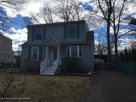 Local Real Estate: Homes for Sale — Neptune Township, NJ