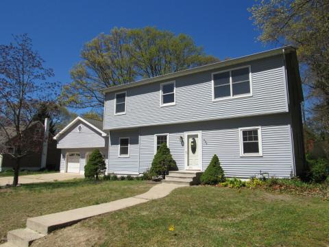 Neptune Township Foreclosures — NJ Foreclosed Homes — ZipRealty