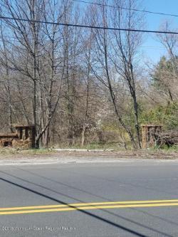 Real Estate Listings & Homes for Sale in Tinton Falls, NJ — ERA
