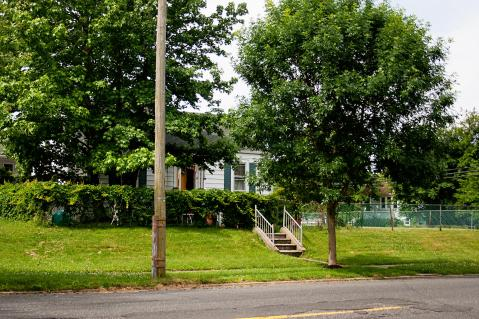 Neptune Township Real Estate   Find Homes for Sale in