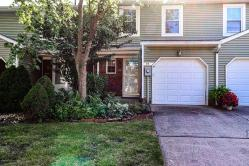 Local Eatontown, NJ Real Estate Listings and Homes for Sale