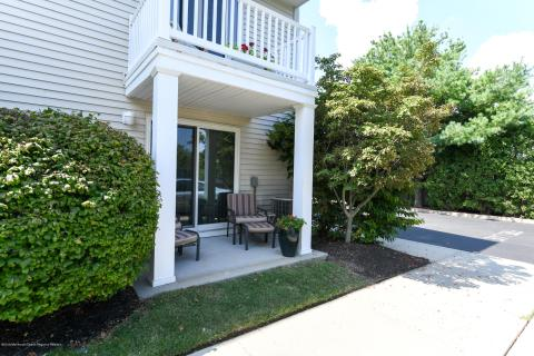 Neptune Township Townhomes for Sale — NJ Listings — ZipRealty