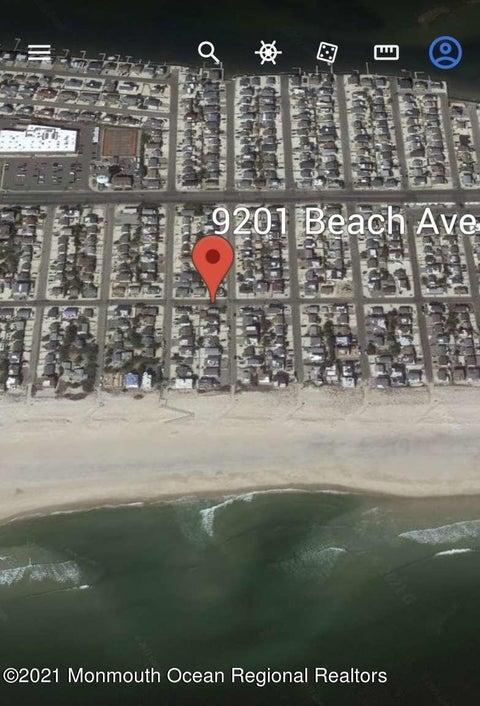9201 Beach Avenue