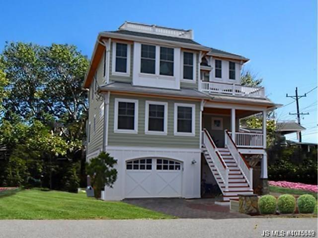 Houses For Sale Beach Haven Nj Part - 18: Click The Heart Icon To Add This Property To Your Favorites List