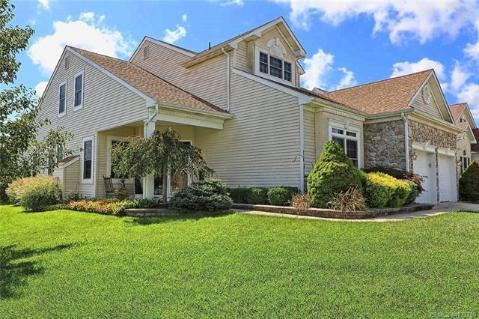 Local Ocean, NJ Real Estate Listings and Homes for Sale   BHGRE
