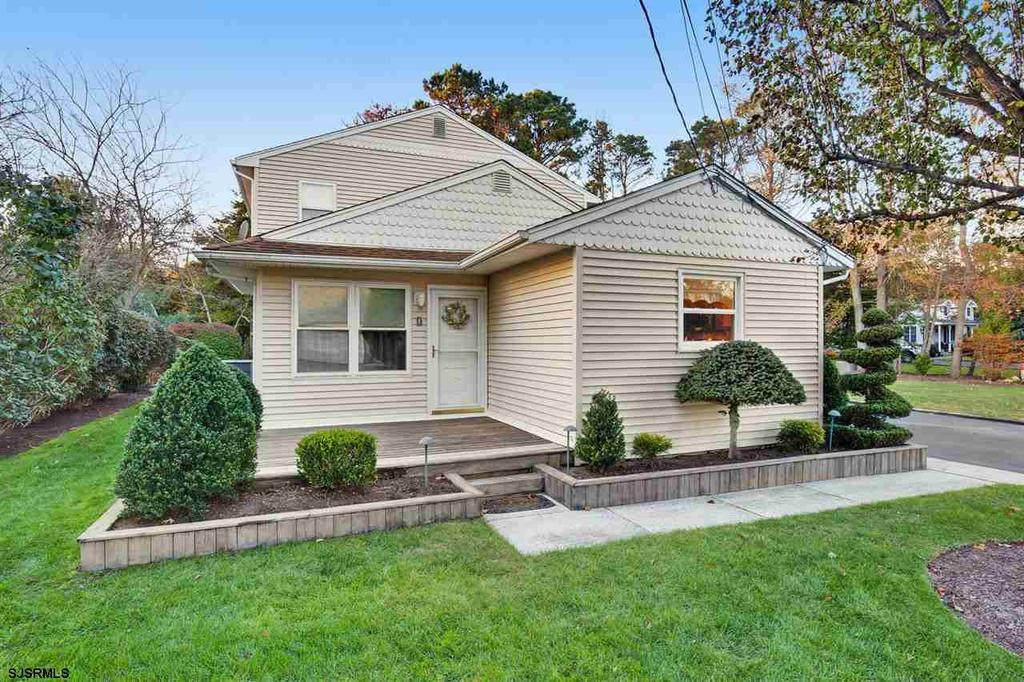 cape may court house singles Rentalsource has 20 rentals in cape may court house, nj 08210 find the perfect rental and get in touch with the property manager.