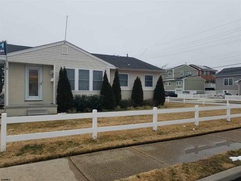 516 N Somerset Ave