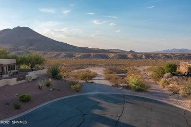 LND located at 6730 Desert Blossom Road