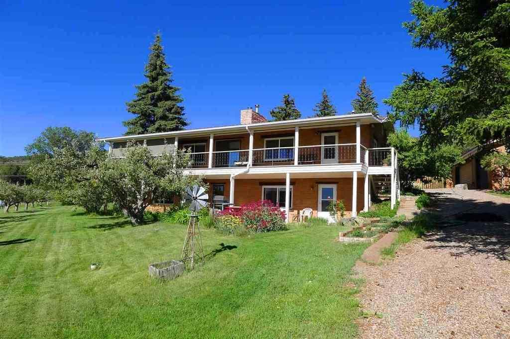 high rolls mountain park mature dating site View 1 photos for 39 red rock rd, high rolls mountain park, nm 88325 a 2 bed , 1 bath, 958 sq ft built in 1990  142 sq ft larger 14 years older  contact  your realtor® directly in order to obtain the most up-to-date information  available  many websites and sources of high rolls mountain park property  record.