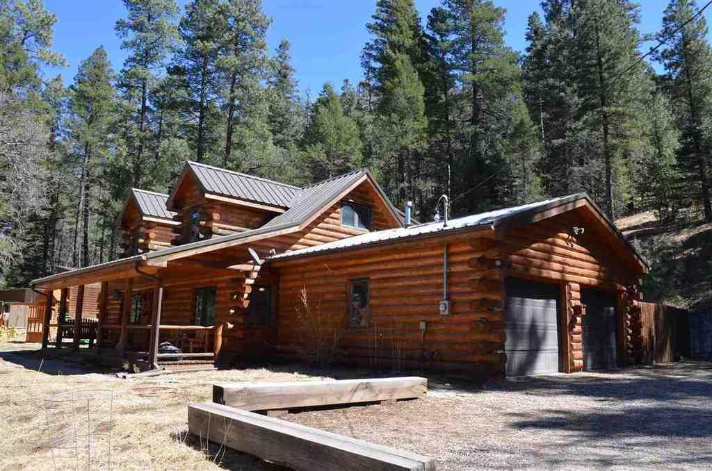 sugar cloudcroft dr cabins image com of pine elegant oconnellandselig realtor nm gallery fresh