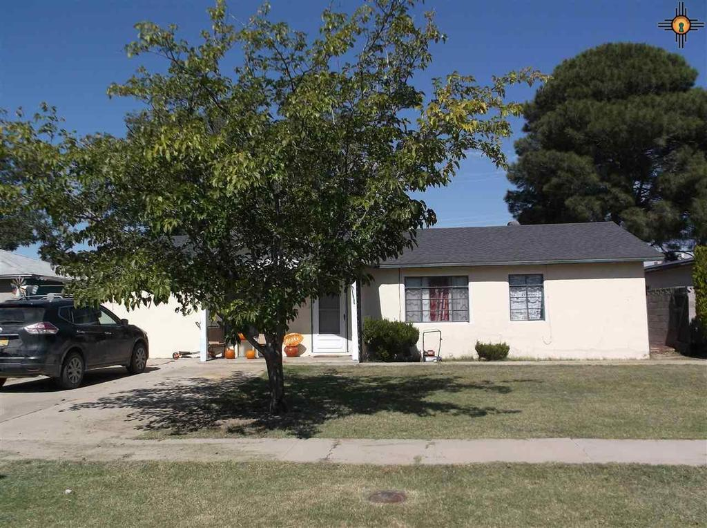 Carlsbad Nm Property For Sale