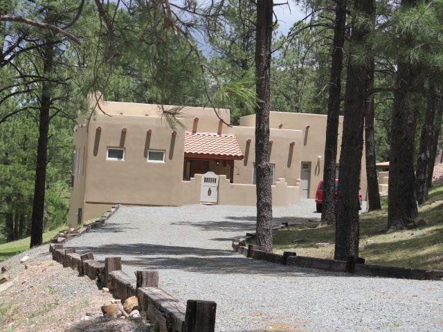 Local Real Estate: Foreclosures for Sale — Ruidoso, NM — Coldwell Banker
