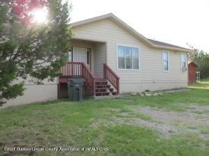 SFR located at 112 Crazy Horse Circle