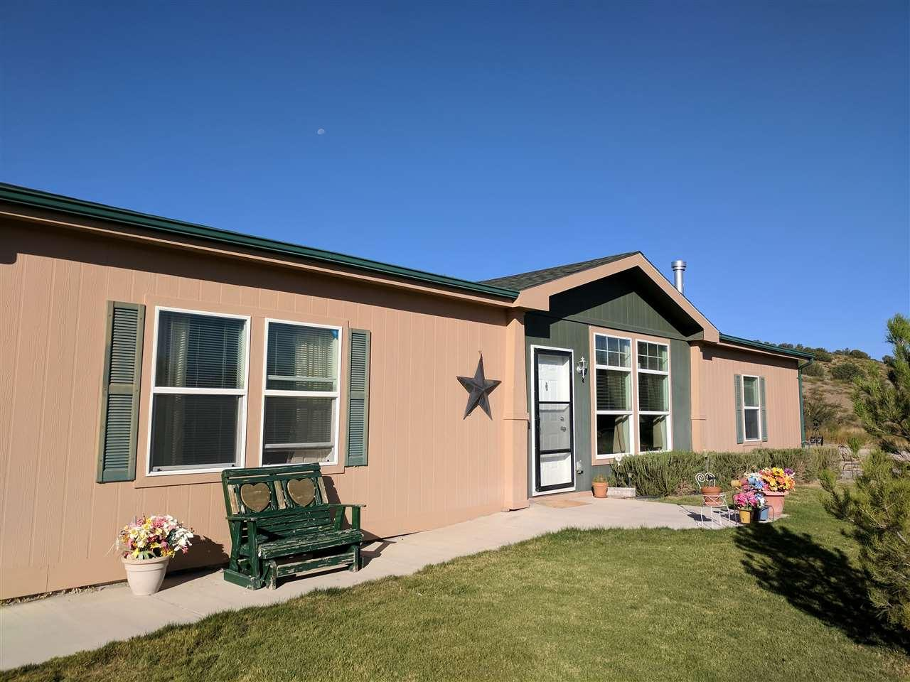 2 Descanso Silver City Nm Mls 34833 Better Homes