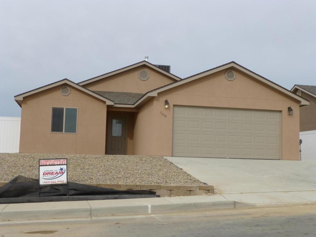 Property For Sale In Farmington Mo