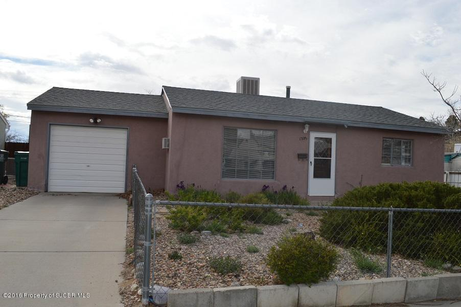 1305 n lincoln ave farmington nm mls 16 657 era