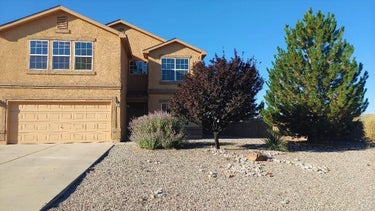SFR located at 3881 Tranquil Meadows Drive Ne