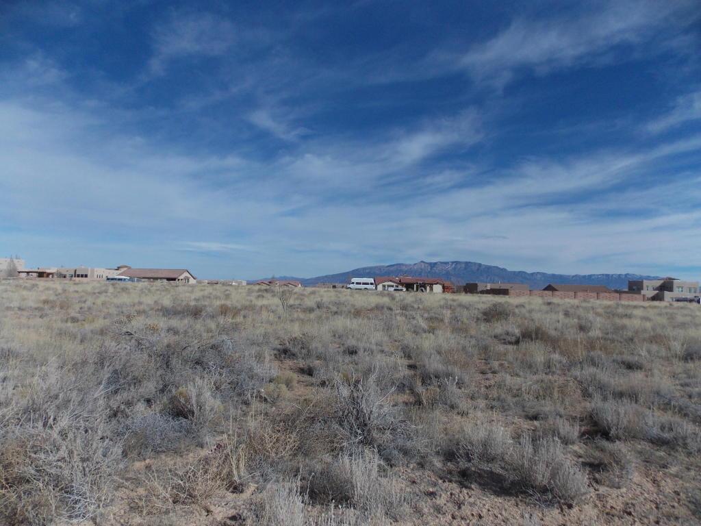 Lot 18, Blk 3 2nd St Ne NE, Rio Rancho, NM — MLS# 892267 — ERA