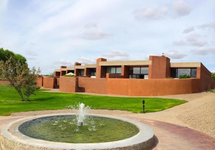 13 Pool St Nw Albuquerque Nm Mls 900111 Era