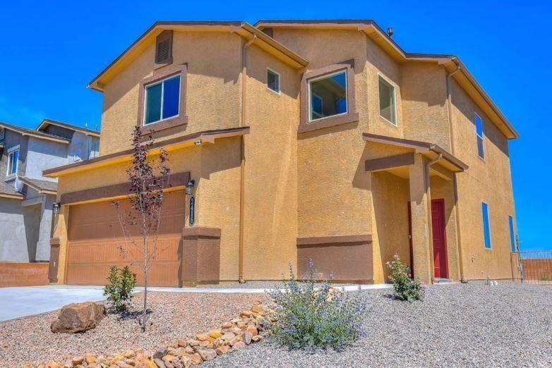 Valley Gardens Real Estate   Find Homes for Sale in Valley Gardens ...