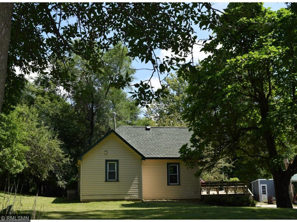 3775 bagley ave webster mn mls 4750587 ziprealty